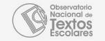Observatorio Nacional de Textos Escolares