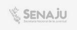 Secretaria Nacional de la Juventud