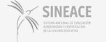 Sistema Nacional de Evaluación, Acreditación y Certificación de la Calidad Educativa
